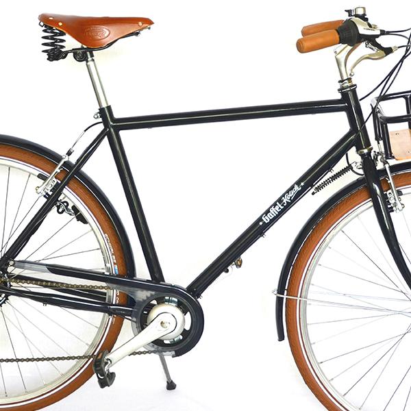 fahrrad wirbt pragmatker. Black Bedroom Furniture Sets. Home Design Ideas
